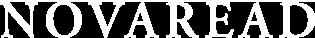 Novaread Logo
